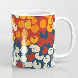 Anna Maria III Coffee Mug