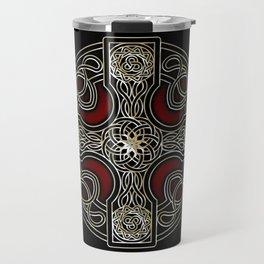 Celta 2 Travel Mug
