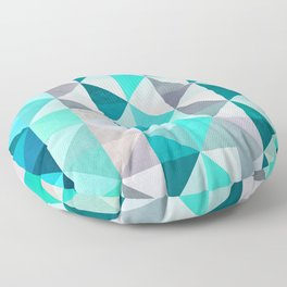 blyss Floor Pillow
