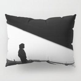 Lombok minimal Pillow Sham