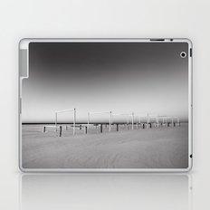 Celestial Navigation No. 4 Laptop & iPad Skin