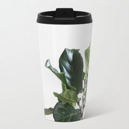Plant Paradise vol.2 Travel Mug