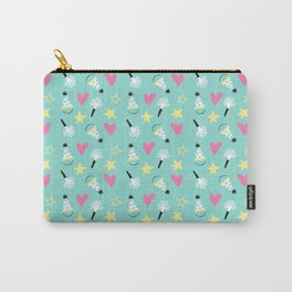 Party stars Carry-All Pouch