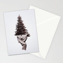 Tree People – Marlene Stationery Cards