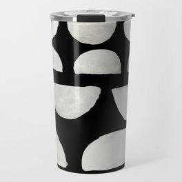 Invert Hidden Travel Mug