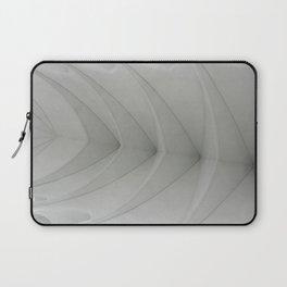 Vaulted Laptop Sleeve