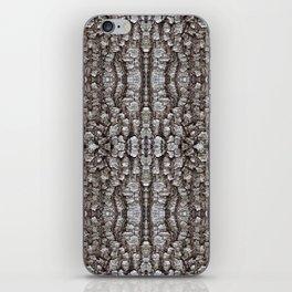Bark 3 iPhone Skin