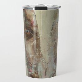 Valiant Travel Mug