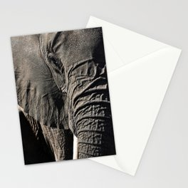 Matriarch. Stationery Cards