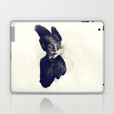 ♦  AURORA  ♦  Laptop & iPad Skin