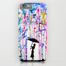 Deluge Slim Case iPhone 6