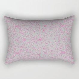 Ziggy 2.0 Rectangular Pillow