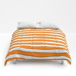 Clownfish Finding Nemo Inspired Comforters