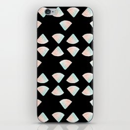 Lots of Melons! iPhone Skin
