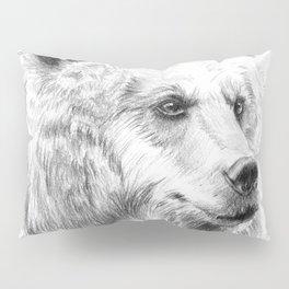 Oso Pillow Sham