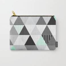 Drieh Carry-All Pouch