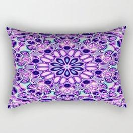 Blast-o-Blob #5 Rectangular Pillow