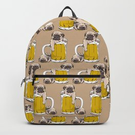 Go Home Backpack