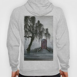 Unfulfilled Potential Hoody