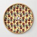 Gumball Machine Pattern by ponybiam