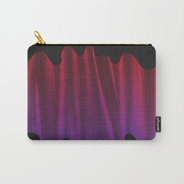 .wav Carry-All Pouch