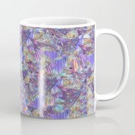 CrystalDrag Coffee Mug