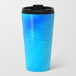 Simple Travel Mug