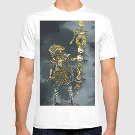 The Roman Legionary T-shirt