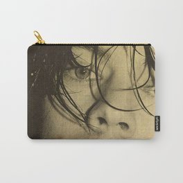 styles album harry 2020 ansel6 Carry-All Pouch