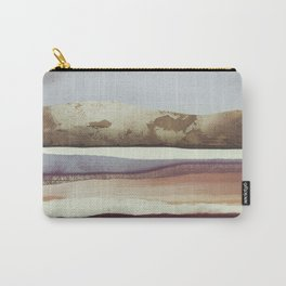 Exspanse Carry-All Pouch