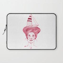 Hairsea Laptop Sleeve