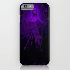 Kuan Yin Slim Case iPhone 6s
