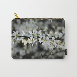 Pure Spring Carry-All Pouch