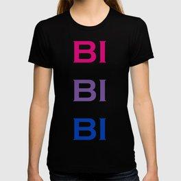 Bi Bi Bi T-shirt