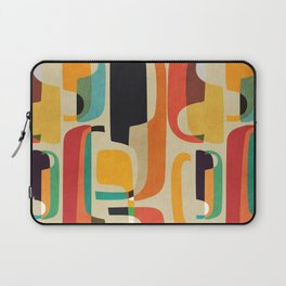 Call her now Laptop Sleeve