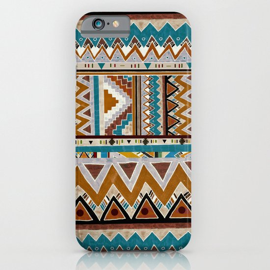 ▲CACTUS▲ iPhone & iPod Case