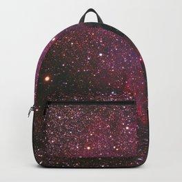 The North American Nebula Backpack