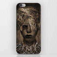 Ina iPhone & iPod Skin