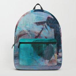 Elephant Rides Bikes - 639. Backpack