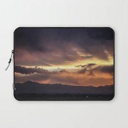 SET Laptop Sleeve