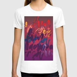 12320 T-shirt