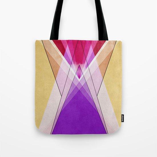 raymiss Tote Bag