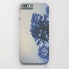 Dense Slim Case iPhone 6s