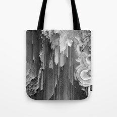 AGATE DRIFT Tote Bag
