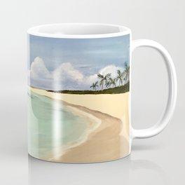 Eleuthera Coffee Mug