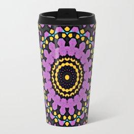 Nixie Trip [3/3] Travel Mug