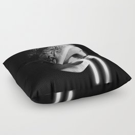 Luminance Floor Pillow