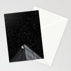 Labop Stationery Cards