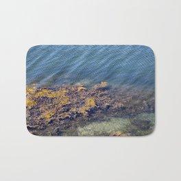Aquatic Bath Mat