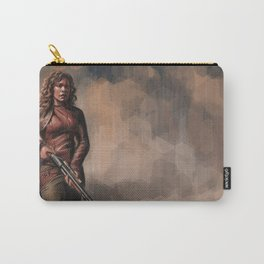 Big Damn Heroes, Sir Carry-All Pouch